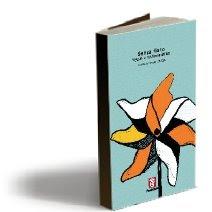 Senza fiato-antologia a cura di Guido Passini