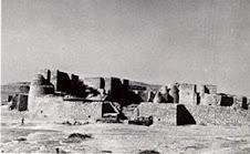 Taleh Fort