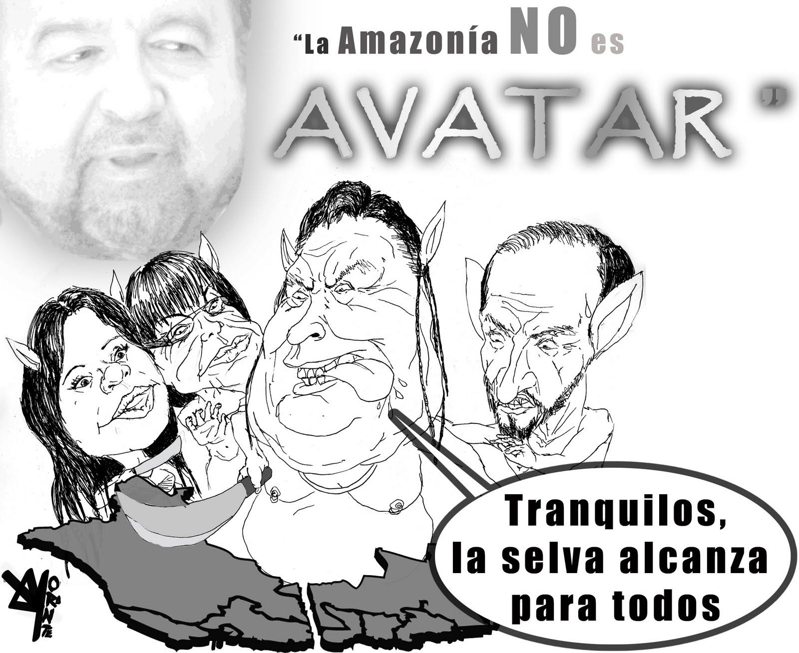 http://4.bp.blogspot.com/_WF-TE9iZJpU/TCQcEnAXV_I/AAAAAAAAACU/Bvo37Q_pEXE/s1600/La+amazonia+no+es+avatar.jpg