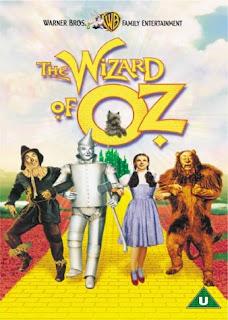 Baixar O Mágico De Oz Dublado/Legendado