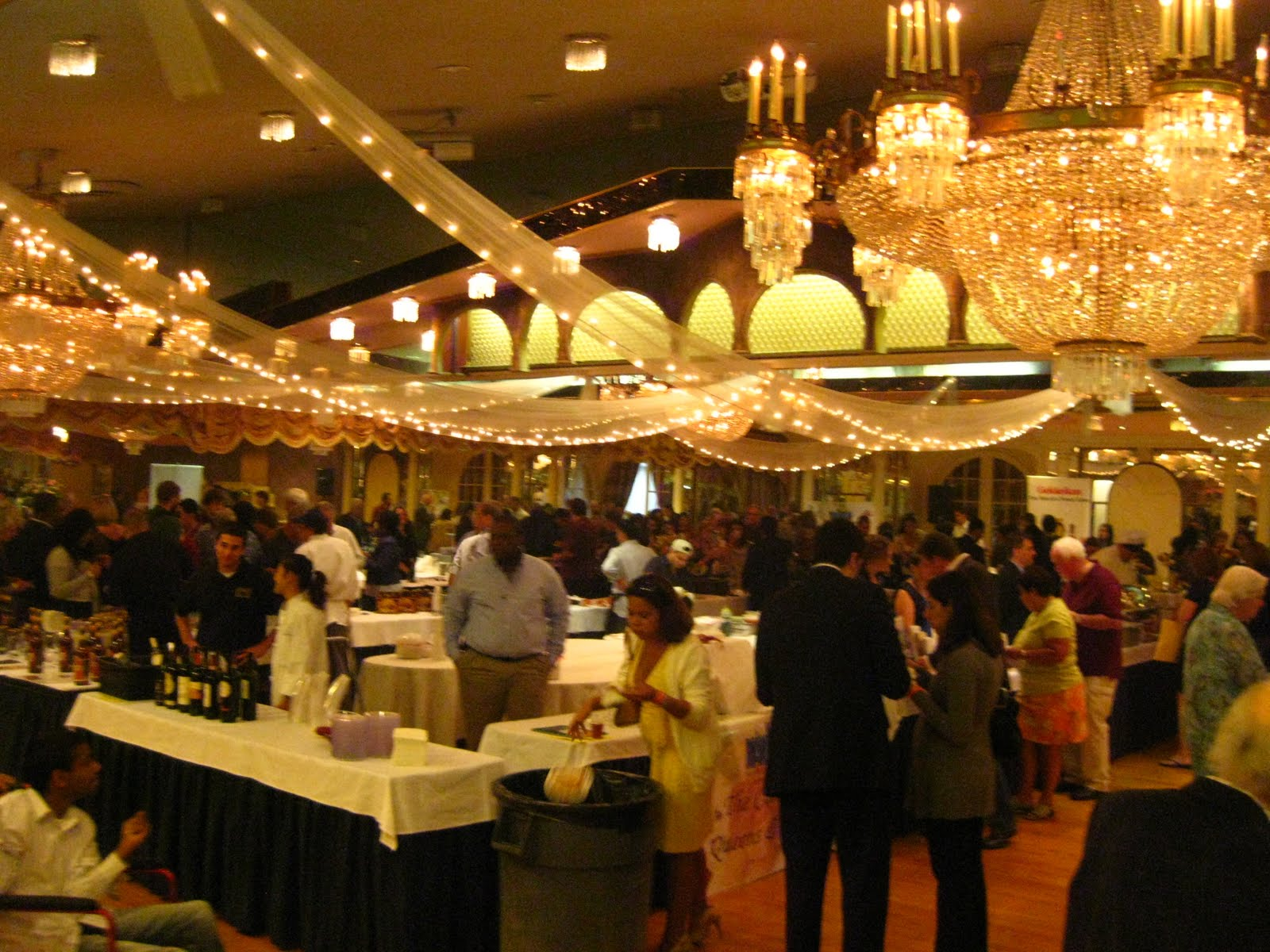 Banquet Halls In Buffalo New York : Banquet hall buffalo new york joseph s