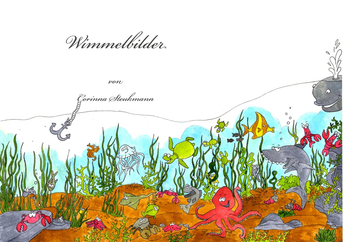 wimmelbilder download
