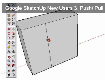 SketchUp surface has interfering edge cannot cut opening
