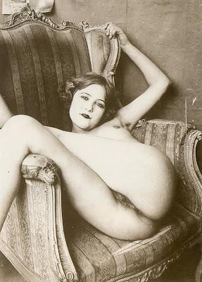 Vintage Prono 17