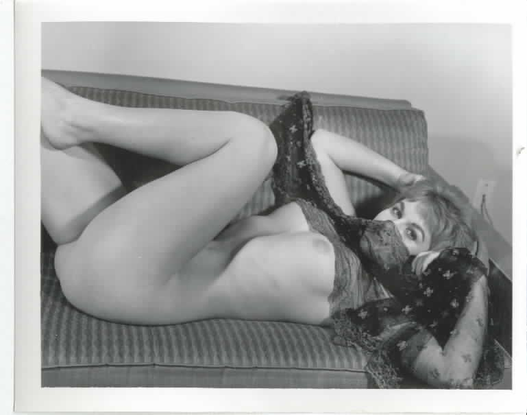celebrity massage hidden camera