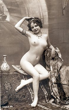 vintage porno ladyxena annecy