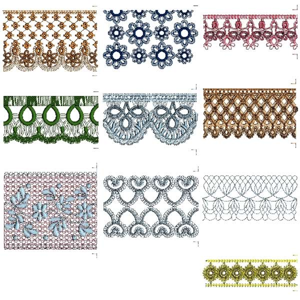 Embroidery Designs  19