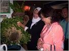 Expo Keusahawanan Wanita 2006