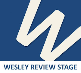 Wesley Review Stage