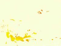 untitled [3]