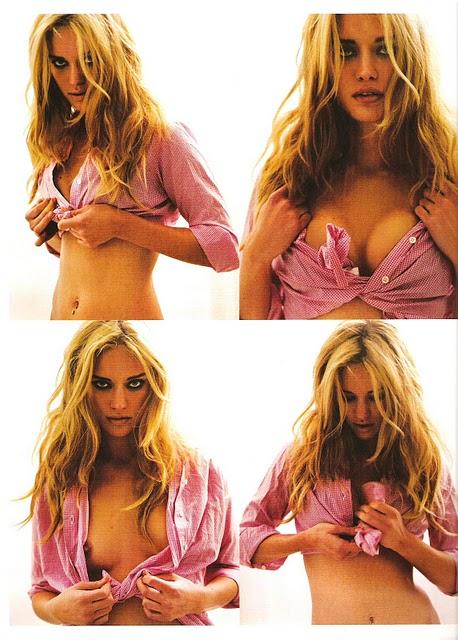 http://4.bp.blogspot.com/_WFdNkZJEv8I/TLhVraXgstI/AAAAAAAABgQ/4HYmZYDDrMQ/s1600/23_Julie_Ordon_Playboy_2007_France-002.jpg