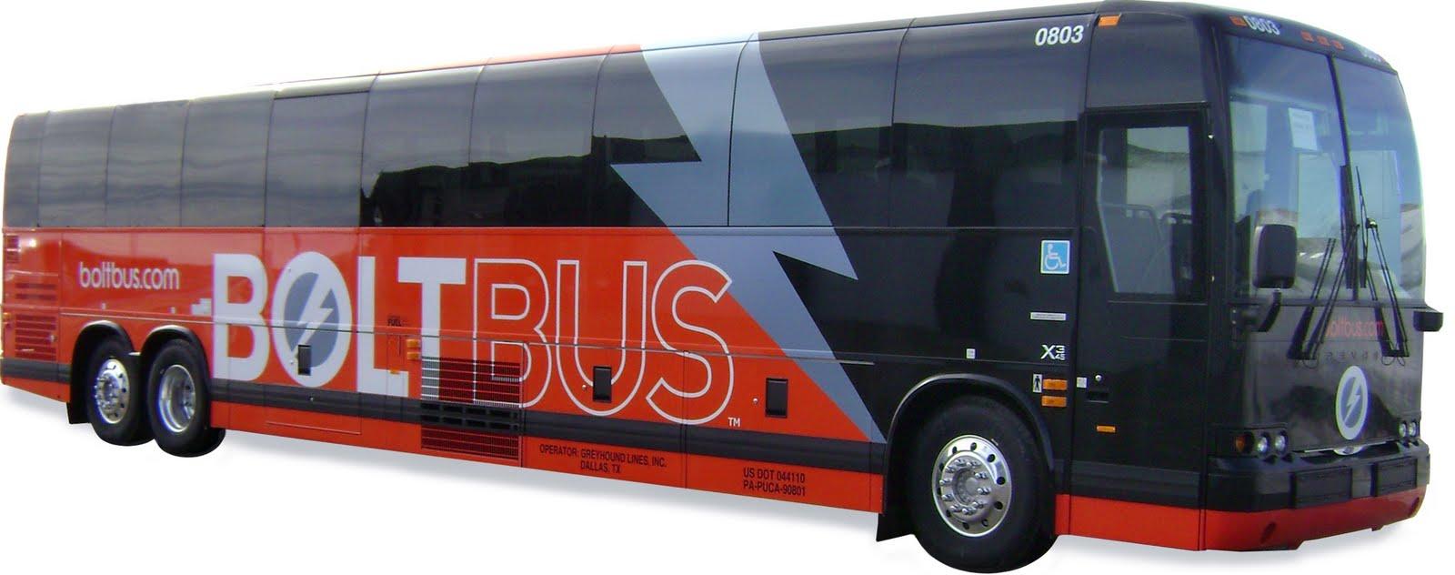 Cheap Bus New York To Rhode Island