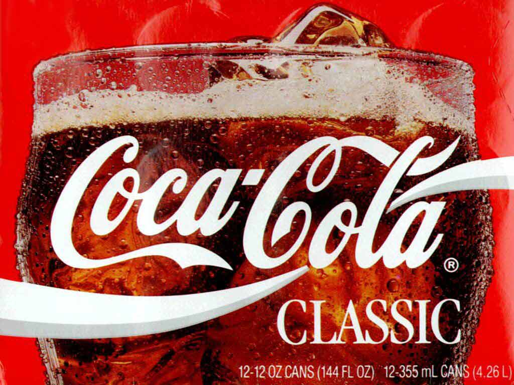 http://4.bp.blogspot.com/_WFgq_0ezbIg/TCtn9P4SiCI/AAAAAAAAAI4/74Y50Ucj7-s/s1600/Coca_Cola_-_Classic.jpg
