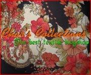Produk textile terbaik