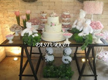 BEBEK MEVLT,D BUDAYI,BABY SHOWER ORGANZASYONLARINIZIN MUTLULUKLARINI BERABER YAALIM.