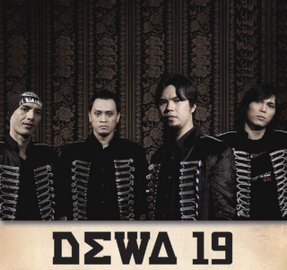 Lagu-lagu Indonesia