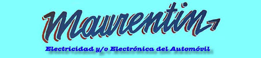 técnico electromecánico técnico migro neumática , ingtion sistema common raid