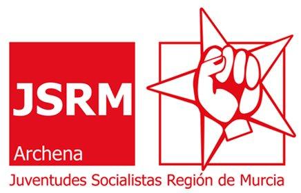 JUVENTUDES SOCIALISTAS ARCHENA