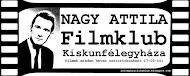 Nagy Attila Filmklub