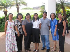 Group of Diverse Filipino Professionals