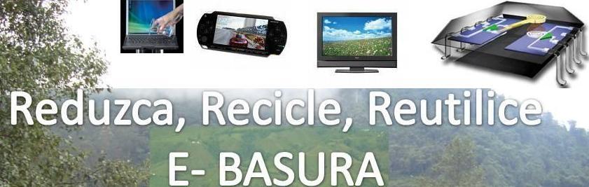 basure-waste