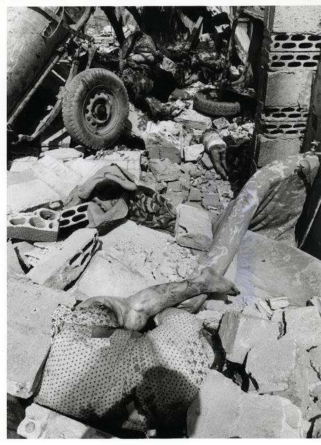 Massacre de Sabra e Shatila - foto 3