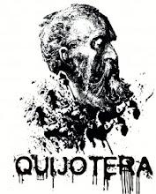 quijotera
