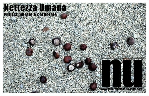 Nettezza Umana