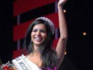 Foto Bugil Striptease Rima Fakih Miss USA | Foto Syur