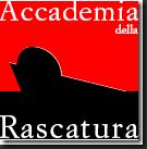 LEGENDA - Rascatori Assenti poichè vivono fuori Palermo