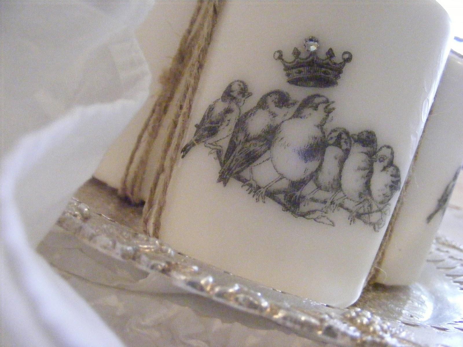 http://4.bp.blogspot.com/_WGvk579kVRE/TQmbXixoKsI/AAAAAAAACu0/_zDRFWfyF98/s1600/gloves+051.JPG