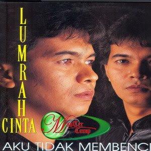 Ayeem - Lumrah Cinta '91