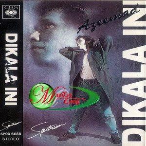 Azeemad - Di Kala Ini '90