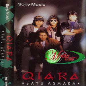 Qiara - Bayu Asmara '93 - (1993)
