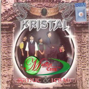 Kristal - Semut N Lebah '00 - (2000)