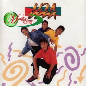 Lela - Lela '92 - (1992)