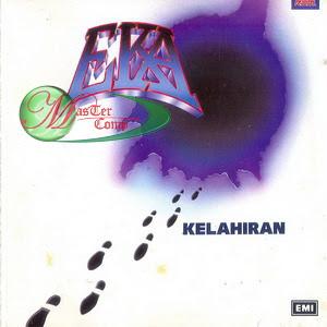 Eka - Kelahiran '92 - (1992)