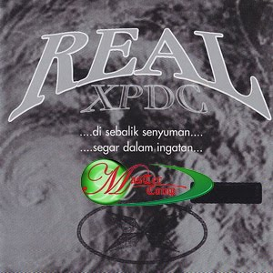Real XPDC - Real XPDC 2002