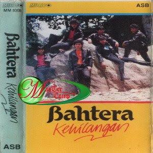 Bahtera - Kehilangan '90