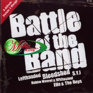 Battle Of The Bands '06