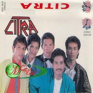 Citra - Citra '89