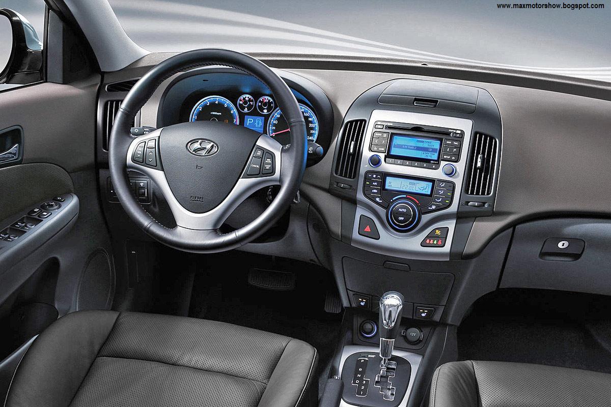 Max Motor Show Hyundai I30 Cw Chega Nos Pr 243 Ximos Dias