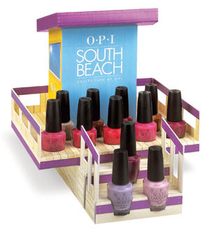 Discontinued Opi Nail Polish A Man In Every Portugal