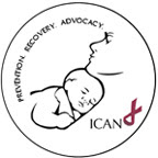 Cesarean Awareness Network