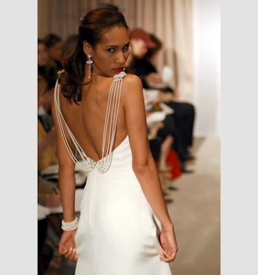 down style that can be done at home. If you do plan to do your own prom