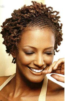 eleganttwistsjpg african american twist hairstyles 248x384