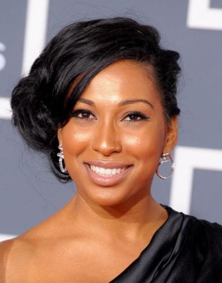 Formal Short Hairstyles, Long Hairstyle 2011, Hairstyle 2011, New Long Hairstyle 2011, Celebrity Long Hairstyles 2242