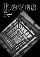 heves 3