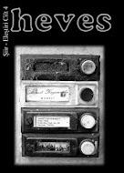 heves 4