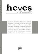 heves 14